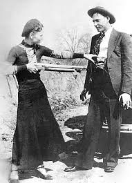 http://wilsonsalmanac.blogspot.com/2006/05/deaths-of-bonnie-and-clyde.html