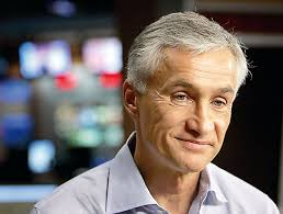 jorge ramos - jorge-ramos
