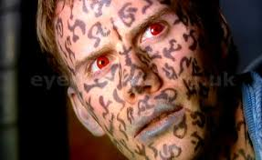 http://tbn0.google.com/images?q=tbn:ILK4dCVpGpGmPM:http://www.eyeofhorus.org.uk/images/photo/10tennant/series-02/08-imposs/impossible-planet-toby-redeyes.jpg