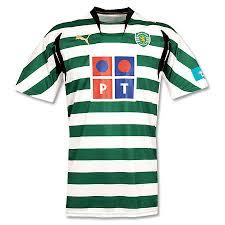http://tbn0.google.com/images?q=tbn:ILcseK64AO6jmM:http://compulsivosfc.files.wordpress.com/2008/05/sporting-0708-a.jpg