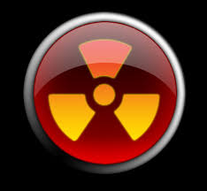 Kolik nukleárních hlavic je zapotřebí, aby zničily lidstvo?