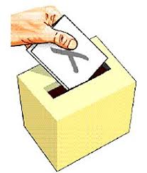 No todos los votos valen lo mismo