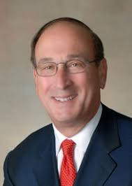 Edward D. Hess, JD, LLM - ed_hess