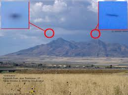 http://www.aliendave.com/Utah_Sightings_2004.html