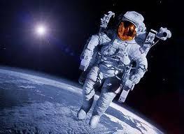 imagenes-satelite-astronautas