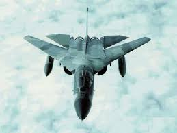 http://tbn0.google.com/images?q=tbn:IVyND_Ty7lC38M:http://www.aerospaceweb.org/aircraft/bomber/f111/f111_03.jpg