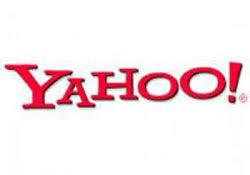 Yahoo Chief Says Microsoft Was the Stubborn One 2