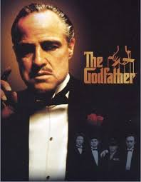 Il Padrino-God Father Movie