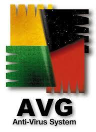 Alerta! virus en el AVG
