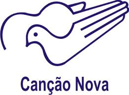 TV Canção Nova On Line