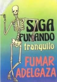 http://tbn0.google.com/images?q=tbn:IaajtNx2RD4ZWM:http://www.hacerdieta.com/imagenes/fumar_adelgaza.jpg