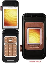nokia_7390_bronze_black.jpg