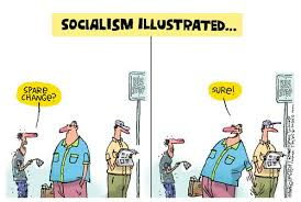 "http://z.about.com/d/politicalhumor/1/0/K/k/1/socialism_explained.jpg"" cannot be displayed, because it contains errors."