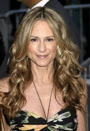 Holly Hunter Picture & Photo - Holly%20Hunter-4