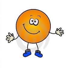 http://tbn0.google.com/images?q=tbn:IpYY48IVf5uG-M:http://www.dreamstime.com/happy-cartoon-smiley-face-thumb2268974.jpg