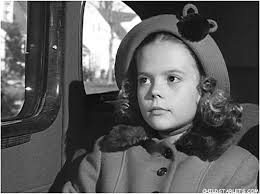 Natalie Wood Photos/Images/Pictures Gallery - CHILDSTARLETS. - natalie_wood13