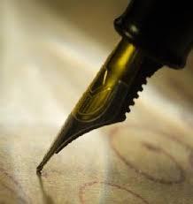 AMOUR dans -Mes romans-nouvelles-essais-poèsies. ecrire