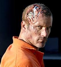 Terminator: The Sarah Connor Chronicles - \x26quot;Queen\x26#39;s Gambit\x26quot; - Matt McColm as ... - terminator-sarah-connor-mccolm37