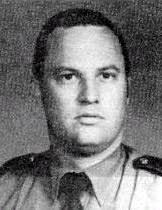 Bill Davidson, a state trooper - Bill_Davidson