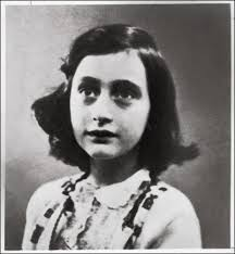 Tags: ann frank, anne frank - ann-frank-video
