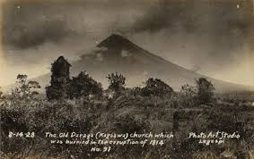 external image mayon-eruption-1814-1.jpg