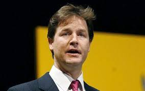 Nick Clegg wrote to his MPs - Nick-Clegg_1738900c