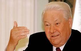 Boris Yeltsin, the former - boris-yeltsin_1618911c