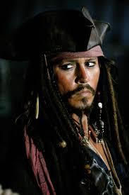 [Image: johnny-depp-jack-sparrow-disney-pirates-...er-pan.jpg]