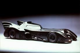 batmobile_side_view