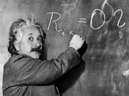 external image Albert-Einstein-2.jpg