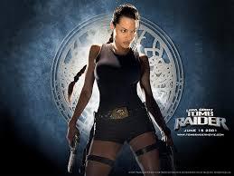 Lara_Croft_Tomb_Raider,_2001,_Angelina_Jolie.jpg