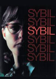 ok sybil is out again