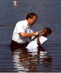 http://jaborch99.blogspot.com/2007/07/baptism-and-unity-of-christians.html