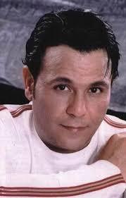 Mohamed Fouad - mp3 محمد فؤاد - Mohamed-Fouad-3