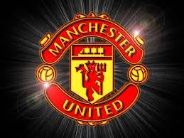 ����� ����� ������ ����� Man United42.jpg