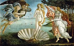 800px-Botticelli_Venus.jpg