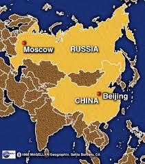 china.russia.jpg