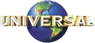 http://www.britannica.com/EBchecked/topic-art/618127/107444/Universal-Studios-logo