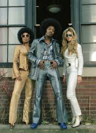 Movies - Undercover Brother