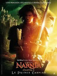 Narnia.Prince.Caspian 2008