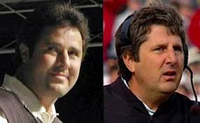 WLH Endorses Mike Leach as new