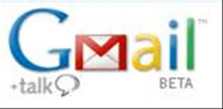 Gmail, googlemail