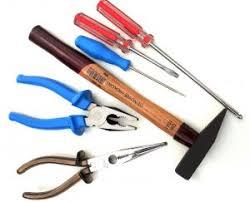 iGTD iPhone Export tools