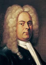 Georg Friedrich Handel (1685-1759) - georg_friedrich_handel_1685_1_hi