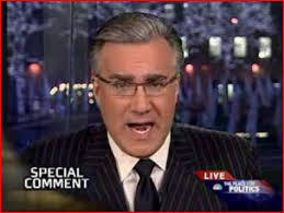 New York (NYTimes) — Keith Olbermann will be allowed ... - Keith-Olbermann1