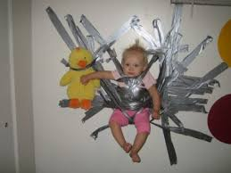 http://tbn0.google.com/images?q=tbn:JdgAoJTrrMYcVM:http://daddytypes.com/archive/duct_tape_baby_mianro.jpg