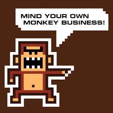 http://tbn0.google.com/images?q=tbn:JdjcFAiUxiM2eM:http://4.bp.blogspot.com/_CE1mThOkgME/RztfCD_uY3I/AAAAAAAAALs/gtW-NzzwylU/s1600/gt-monkeybusiness.jpg