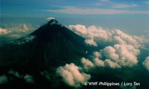 external image 001-Mount_Mayon._-mt-mayon.jpg