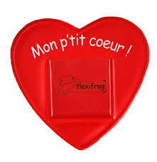 produits_coeurs_rouge