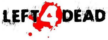 http://tbn0.google.com/images?q=tbn:JhdUA6sYorR6uM:www.thearmyofdarkness.net/images/left-4-dead-logo.jpg